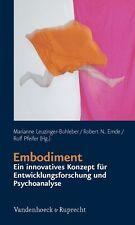 Psychologie mit Psychoanalyse-Bücher für Studium & Erwachsenenbildung im Taschenbuch-Format auf Deutsch
