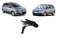 VAUXHALL ZAFIRA 2005-2012 FRONT WING PAINTED ANY COLOUR RIGHT SIDE O/S