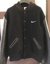 Nike Destroyer Varsity Jacket
