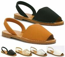 Slingbacks Synthetic Casual Shoes for Women