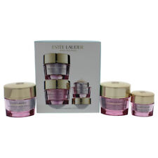 Resilience Multi-Effect 3 Pc Set by Estee Lauder for Unisex