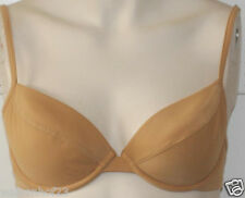 Intimissimi BH 80 C by Victoria Secret Beige FSRID07A#1