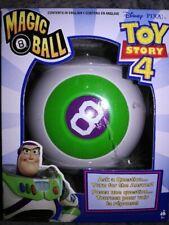 New Magic 8 Ball: Disney Pixar Toy Story 4 Mattel