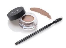 Ardell Brow Pomades Medium Brown Eyebrow Gap Filler Eye Shadow Waterproof