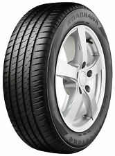 Neumático Firestone ROADHAWK 195/55 R16 87V