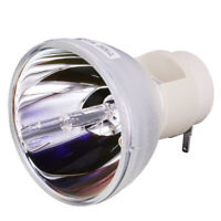 BENQ MC.JH511.004 MCJH511004 BQ033 LAMP IN HOUSING FOR PROJECTOR MODEL MX816ST