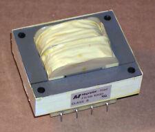 MagneTek Triad Split Pack transformer, model FS-36-1000 ~ NEW - NOS!!