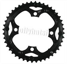 CHAINRING 44T Shimano SLX FCM660 Crank Outer Ring 1KF9806