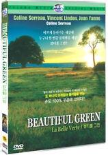 La Belle Verte / Coline Serreau, Vincent Lindon (1996) - DVD new