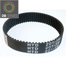Bosch Belt Sander Drive Belt 2610387984 PBS 7 A / PBS 7 AE / 7675 / 7600