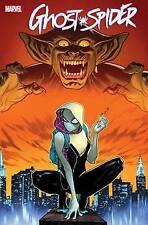 GHOST-SPIDER #3 (23/10/2019)