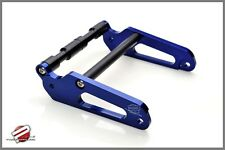 Password JDM Honda Ruckus Zoomer Frame Extension Kit - BLUE