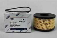 Genuine FORD - MONDEO Mk III - 2.0 TDCi Oil Filter 10.01 - 03.07