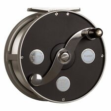 Hardy Cascapedia Fly Reels - Size 10/11 - NEW - Free Fly Line