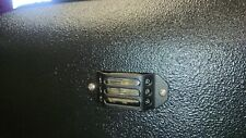 Defender Discovery 300Tdi Side Repeater Guards