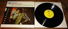 DONOVAN ~ UNIVERSAL SOLDIER ~ UK MARBLE ARCH 1969 REISSUE GREAT CONDITION