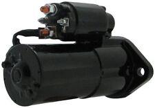 Mercruiser PMGR Starter PH140-0022-CCW, 9000888, 50-808011A4
