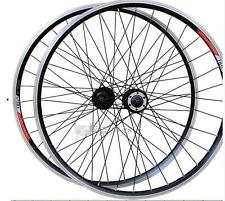 MTB Mountain Bike 26inch sealed bearings Rim V disc brake Wheels Wheelset
