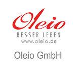 oleio_de/shop