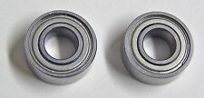 Traxxas Heavy Duty Clutch Bearings TRA5116 TRX4611 5116 4611