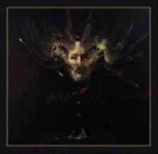 The Satanist by Behemoth (CD, Feb-2014, Nuclear Blast)