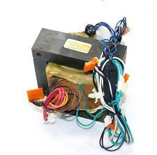NEW Gilbarco M02946A001 Encore 300 Power Supply Transformer (For M02274A001)