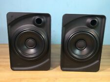 Tannoy Arena Surround / Satellite Speakers Pair FULLY TESTED
