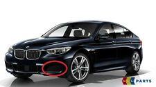 NUOVO BMW OEM 5 F07 GT LCI 13-17 PARAURTI ANTERIORE M SPORT SINISTRO N/S griglia senza fendinebbia