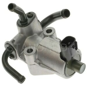 AC294 Idle Air Control Valve IAC Speed Stabilizer New for Chevy Geo Tracker
