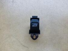 Volvo V70 III Schalter el. Fensterheber Hinten Links Rechts 30773273
