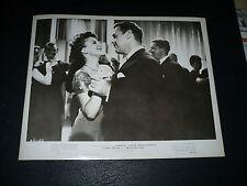 THE LUCKY STIFF, orig b/w [Brian Donlevy dances w/ Claire Trevor]  - 1948