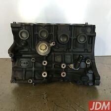 Toyota 3Sge Beams Block = 1998-05 Altezza Sxe10 Engine Motor 3S-Ge 11401-80034