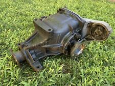 BMW E30 318i 318is S3.25LSD Differential 168mm Small Case *RARE*