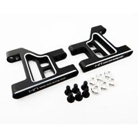 Hot Racing TCC5501 Tamiya CC-01 Aluminum Front Lower Suspension Arms