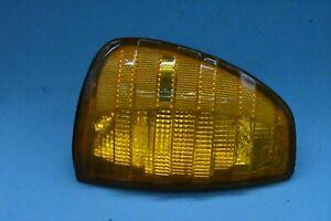 ✅77-85 Mercedes W123 Passenger Right Side Turn Light Lamp Signal OEM