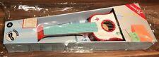 Small foot Gitarre kleiner Fuchs Instrument Musik Musizieren