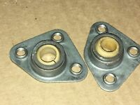 Corvette headlight pivot bearings 68,69,70,71,72,73,74 GM
