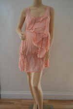 Topshop Sleeveless Maternity Dresses