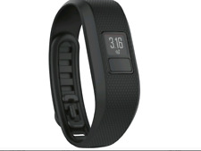 Garmin Vivofit 3 schwarz Activity Tracker NEU OVP