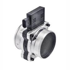 WPS Mass Air Flow Sensor With Metal Housing YMAF237 MF8302 213-352 25108303