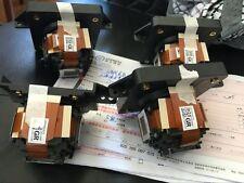 NEW Sony VPL-EX250 LCD module,VPL EX250 LCD block,Sony LCD proje optical enginee