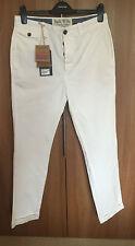 30L Chinos, Khakis Low Men's Trousers