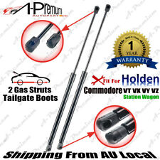 A-premium Tailgate Boot Gas Struts Holden Commodore VT VX VY VZ Station Wagon