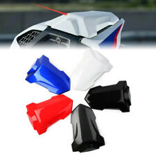 For BMW S1000 RR 2019 2020 ABS Rear Seat Tail Fairing Taillight Cover Cowl New