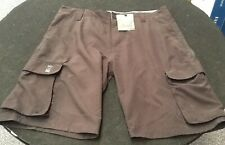 Amphibious Pro Dive Shorts (Fourth Element) Size men's XL