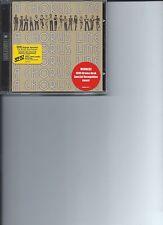 A Chorus Line [Original Cast Recording] [Remaster] by Original Cast (CD)