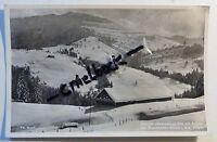 AK - Ansichtskarte - Postkarte - Skihütte Remmelegg-Alm - Falken - 1935 (R31