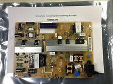 Samsung powerboard BN44-00704E , 100 % NEW