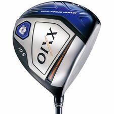 XXIO Golf Club X 10.5* Driver Stiff / Regular Graphite Very Good