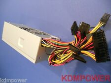 Dell Hp Slimline DPS-220AB-2 DCSLF DCSLA PS-5251-5 Power Supply Replace/Upgrade